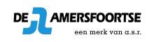 Logo de Amersfoortse, aovnederland.nl, arbeidsongeschiktheidsverzekering, aov