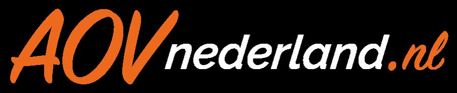 Logo AOVnederland.nl, arbeidsongeschiktheidsverzekering, AOV, MeijerGeelen Assurantien