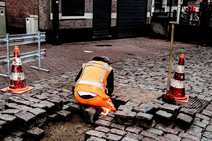 AOVnederland.nl-illustratie fysiek zware beroepen